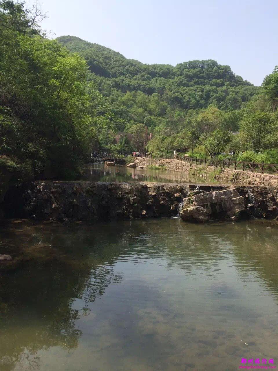 龙潭大峡谷一日游,万博app手机版到龙潭大峡谷一日游