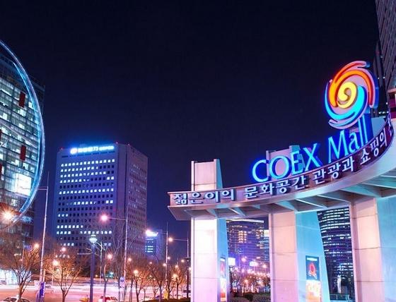 韩国首尔、济州岛四飞6日