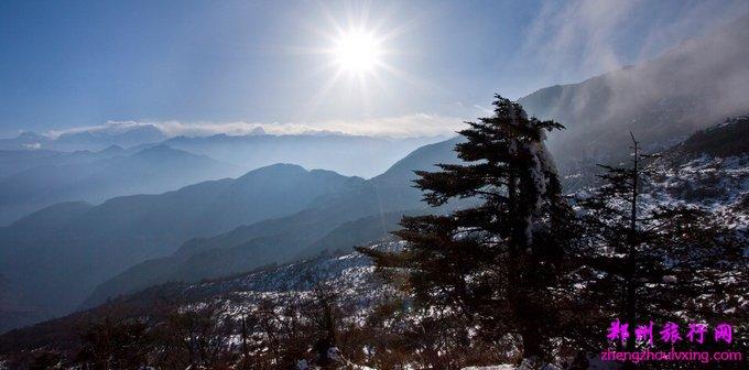 河南旅游景点| 北京旅游景点| 云南旅游景点| 海南旅游景点| 四川旅游景点| 山东旅游景点| 陕西旅游景点| 安徽旅游景点| 河北旅游景点| 上海旅游景点| 浙江旅游景点| 江苏旅游景点| 湖南旅游景点| 福建旅游景点| 广西旅游景点| 天津旅游景点| 重庆旅游景点| 山西旅游景点| 贵州旅游景点| 江西旅游景点| 黑龙江旅游景点| 宁夏旅游景点| 广东旅游景点| 吉林旅游景点| 辽宁旅游景点| 湖北旅游景点| 新疆旅游景点| 内蒙旅游景点| 西藏旅游景点| 甘肃旅游景点| 青海旅游景点| 亚洲旅游景点