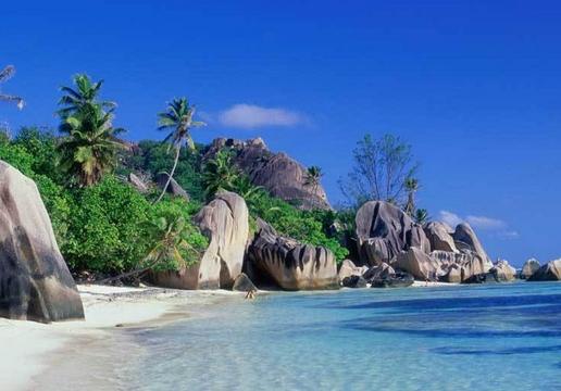浪漫巴厘岛7天6晚游