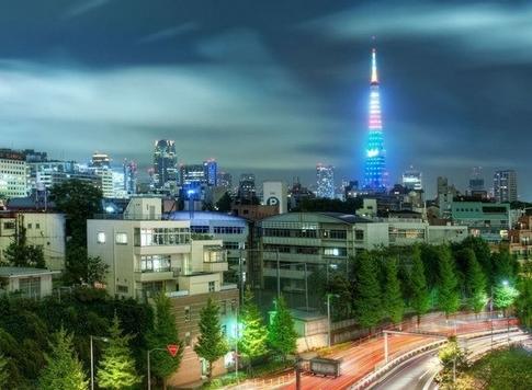万博app手机版到日本纯玩六日游