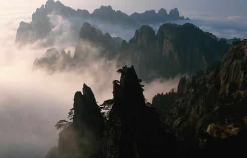 郑州到泰山看日出二日游(新旅游法,三八妇女节特价