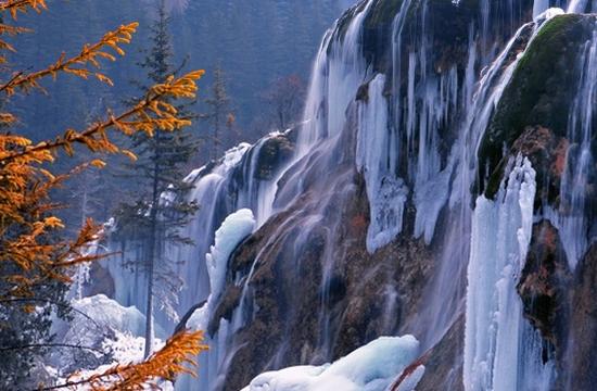 兰州、甘南藏区、诺尔盖大草原、九寨黄龙双卧七日游