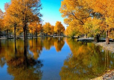 兰州、青海湖、塔尔寺、甘南草原、九寨沟、黄龙空调