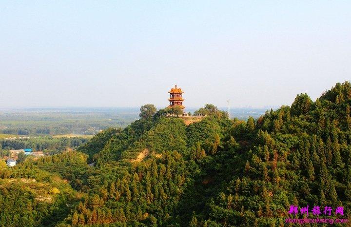 黄河风景游览区简介,黄河风景名胜区门票多少钱?