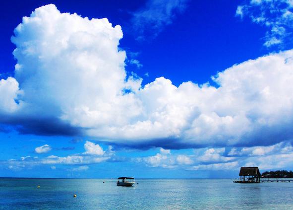万博app手机版到毛里求斯六日游