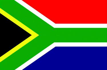 南非旅游签证,南非旅游签证所需资料,南非旅游签证多少钱?