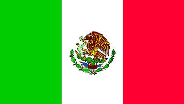 墨西哥商务签证,墨西哥商务签证所需资料,墨西哥商务签证多少钱