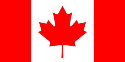 加拿大探亲签证,加拿大探亲签证所需资料,加拿大探亲签证多少钱