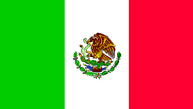 墨西哥万博体育ios版签证,墨西哥万博体育ios版签证多少钱?墨西哥万博体育ios版签证所需资料