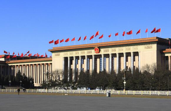 北京品质纯玩六天