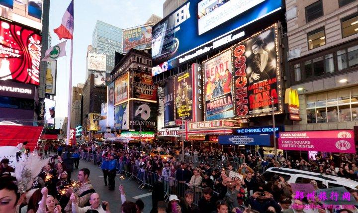 美国商业图片素材