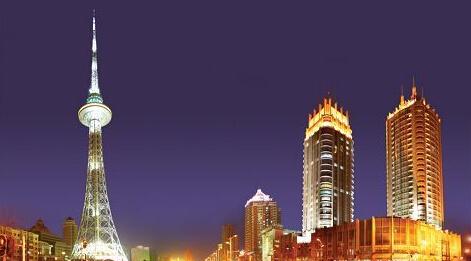 哈尔滨、长白山天池温泉、长春、沈阳8日游