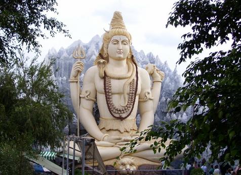 印度9天-古国寻踪之旅
