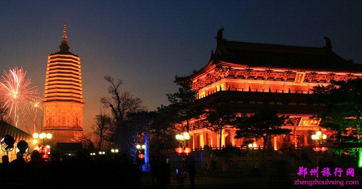 郑州旅行社主页 旅游景点 辽宁旅游景点  嘉祥县的青石雕刻石组合而成