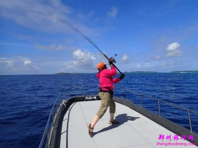 郑州旅行社主页 旅游攻略 大洋洲旅游攻略 帕劳旅游攻略     帕劳因